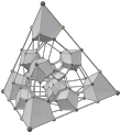 Concertina tesseract with gray cells.png