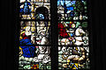 Conches-en-Ouche Sainte-Foy Chor 314.jpg