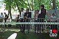 Conches en Ouche - Le Comice Agricole 2017 - Village Equestre Poney 02.jpg