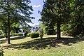 Condat 15 - Parc de Poulainville 20200814-03.jpg