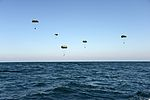Conducting a static line water drop 140703-N-FN215-246.jpg