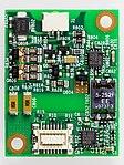 Conexant RD02-D330-4995.jpg