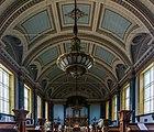 Congregational Church - Saltaire - Inside.jpg