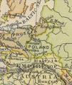 Congres-Polen1815.png