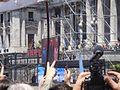 Congreso Nacional 2011.JPG