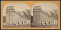 Congress Hall, Congress Spring, Saratoga, by William H. Sipperly.png