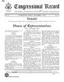 Congressional Record - 2016-09-09.pdf