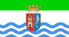 Flag of Conil de la Frontera