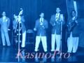 Conjunto Casino de 1950.png