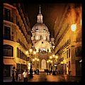 Conjunto Histórico (Zaragoza) 2012-09-07 15-28-58.jpg