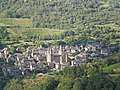 Conques , France - panoramio (12).jpg