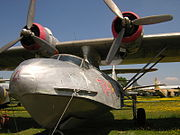 "Consolidated PBY-5 ""Catalina"" (487189643).jpg"