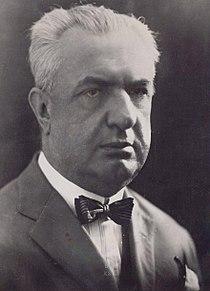 Constantin Argetoianu. Portret fotografic..jpg