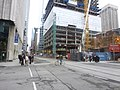 Construction on Yonge, between Adelaide and Temperance, 2014 05 02 (2).JPG - panoramio.jpg