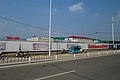 Construction site east of Lucheng Station (20180728153148).jpg