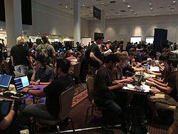Contest area Def Con 24.agr.jpg