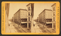 Continental Hotel, Philadelphia, by Cremer, James, 1821-1893.png