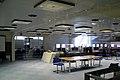 Control room at CERN img 0986.jpg