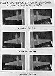 Convair negative (36341304666).jpg