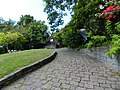 Convento da Penha - Vila Velha - ES - panoramio (26).jpg