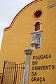 Convento de Nossa Senhora da Graça 2.jpg