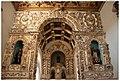 Convento de São Francisco e Igreja Nossa Senhora das Neves (8804245483).jpg