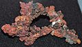 Copper (Boddington Gold Mine, Western Australia) (17120069007).jpg