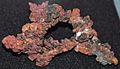 Copper (Boddington Gold Mine, Western Australia) (17120069007).jpg