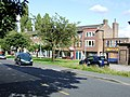 Copthorne Square, Keldregate - geograph.org.uk - 490305.jpg