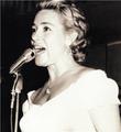 Copy of Virginia Lee - Stilfoto's (82).png