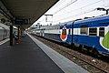 Corbeil-Essonnes - 2019-07-17 - IMG 0008.jpg