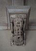 Corbel with a Pair of Beard-Pulling Acrobats (11103).jpg