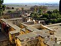 Cordoba - Medina Azahara 02.jpg
