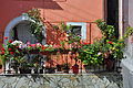 Corfu Sinarades R05.jpg