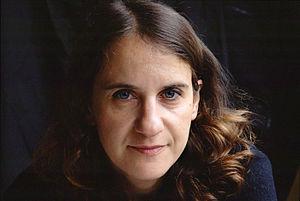 Corinne Maier - Corinne Maier