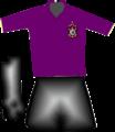 Corinthians uniforme3 2008.png