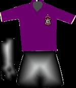 UNIFORM CORES E SÍMBOLOS 150px-Corinthians_uniforme3_2008