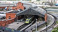Cork City, Kent Railway Station - panoramio.jpg