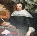 Cornelia van Wouw.jpg