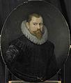 Cornelis Matelieff de Jonge (1570-1632), gekozen in 1602 Rijksmuseum SK-A-4491.jpeg