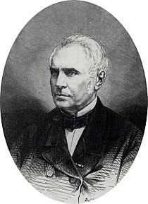 Cornelis Outshoorn (1810-1875).jpg