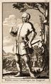 Cornelius-Tacitus-Hugo-de-Groot-Antiquitates-Germanicæ MGG 0252.tif