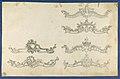 Cornices, in Chippendale Drawings, Vol. I MET DP104169.jpg