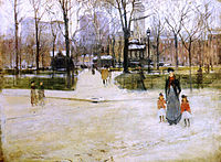Cornoyer washington square.jpg