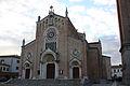 Cornuda church.jpg