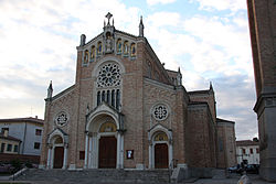 Cornuda church.jpg