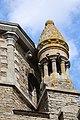 Corps-Nuds (35) Église Saint-Maximilien-Kolbe - Extérieur 04.jpg