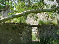 Corriechatachan-Interior-Door.JPG
