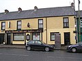 Corrigans Bar, Trillick - geograph.org.uk - 1382731.jpg