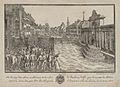 Cortège des Arts et Métiers-Strasbourg-1810.jpg